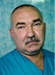 Ерохин Андрей Васильевич