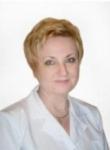 Щиголь Татьяна Николаевна