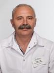 Андрущенко Сергей Сергеевич
