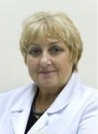 Лопаткина Татьяна Николаевна