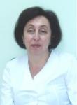 Плавник Татьяна Эдуардовна