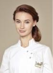 Селиверстова Анна Валерьевна