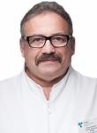 Вороновицкий Вадим Давыдович