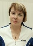 Гребенникова Ирина Петровна