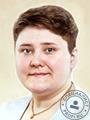 Бондаренко Екатерина Николаевна