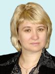 Левкова Елена Анатольевна