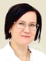 Баранова Ирина Александровна