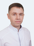 Титов Владислав Андреевич