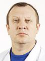 Пазычев Александр Александрович