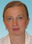 Мастеркова Ольга Анатольевна