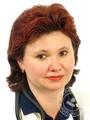 Попович Юлия Владимировна
