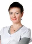 Смирнова Анжелика Юрьевна