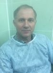 Назаров Виталий Владимирович