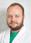 Бодров Александр Владимирович