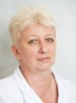 Сизова Ирина Данииловна