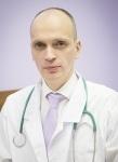 Богданов Владислав Юрьевич