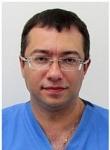 Дедов Сергей Юрьевич