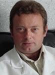 Рищук Сергей Владимирович