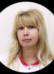 Василенко Оксана Викторовна
