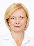 Баринова Татьяна Юрьевна