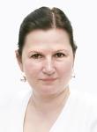 Оловянишникова Ирина Александровна