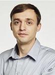 Цуркан Дмитрий Владимирович