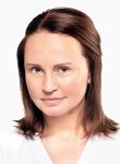 Ишенина Наталья Петровна