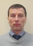 Баймурадов Феруз Усманович
