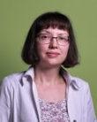 Трусова Ольга Валерьевна