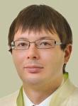 Прялухин Иван Александрович