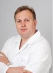 Горовой Дмитрий Владиславович