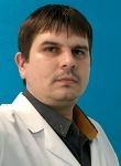 Курилов Алексей Александрович
