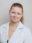 Секисова Татьяна Михайловна