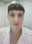 Кочкина Наталья Викторовна