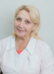 Сурикова Людмила Александровна