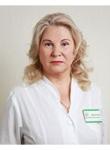 Иванченко Валентина Николаевна