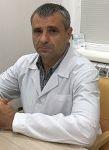 Игнатенко Михаил Анатольевич
