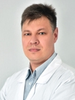 Иванов Константин Владимирович