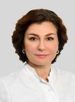 Бельчуевская Аксинья Ивановна