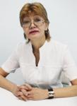 Зенкова Людмила Михайловна