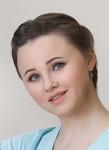Горбачева Виктория Александровна