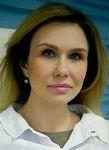 Жолудь Татьяна Николаевна