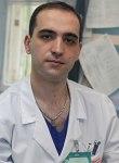 Асатрян Аршак Арутюнович