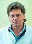 Блохин Игорь Аркадьевич