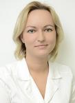 Рябова Мария Геннадьевна