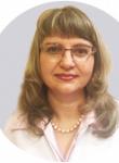 Ермакова Наталья Ильинична