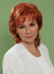 Григорьева Маргарита Анатольевна
