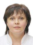 Салугина Татьяна Борисовна
