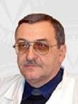 Думан Вячеслав Львович