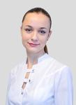 Киреева Диана Сергеевна